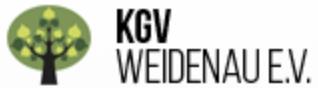 KGV Weidenau e.V.