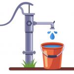 Wasserhahn1